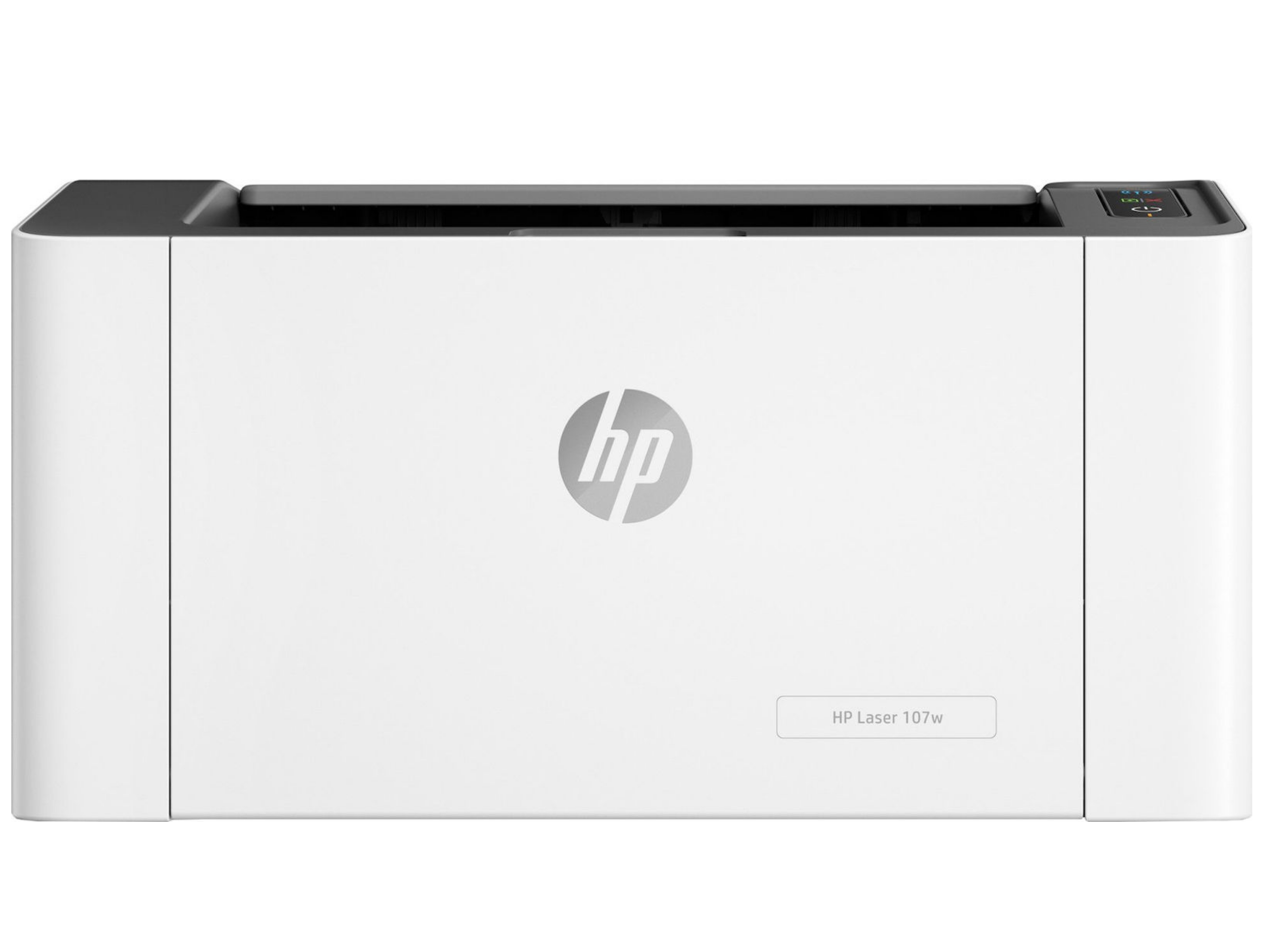 Laser Printer 107w