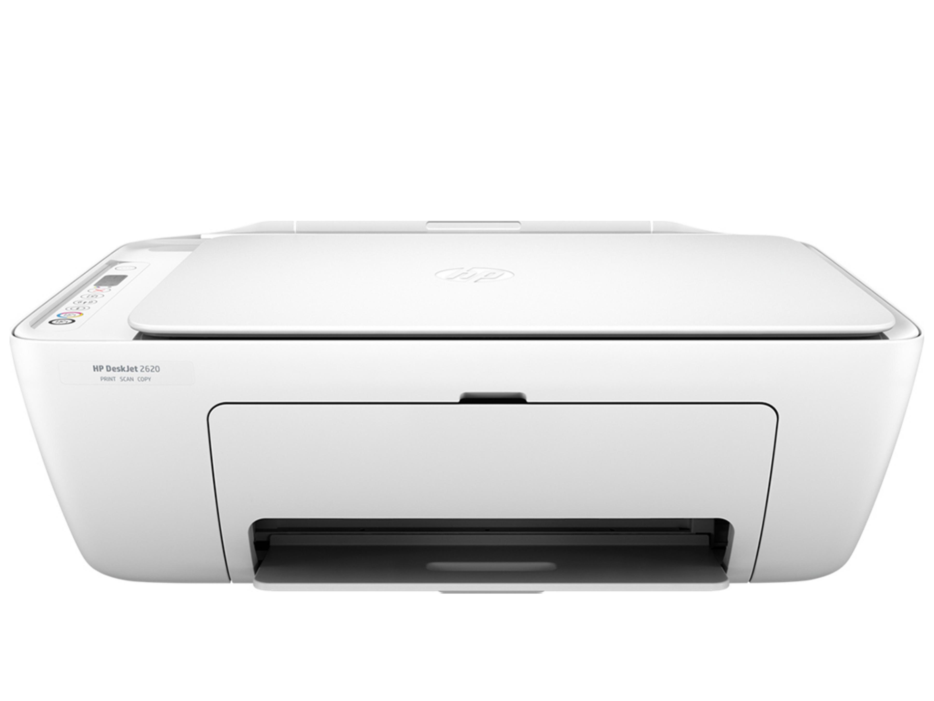 HP Deskjet 2320 All In One (7WN42B)